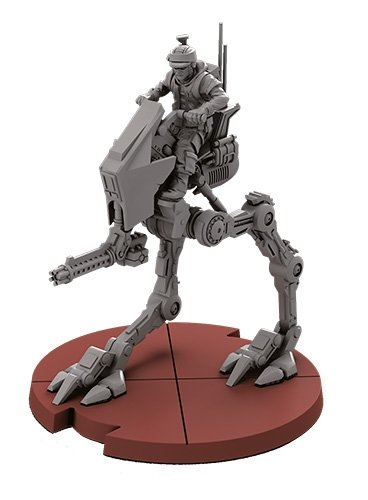 sw_legion_at-rt_miniatura.jpg