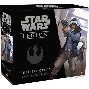 sw_legion_soldati_di_flotta.jpg