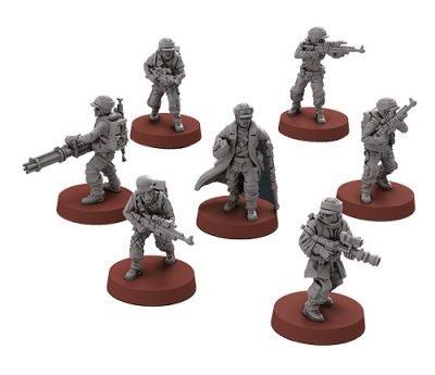 sw_legion_soldati_ribelli_miniature.jpg