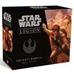 sw_legion_soldati_ribelli_scatola.jpg