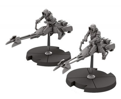 sw_legion_speeder_bike_miniature.jpg