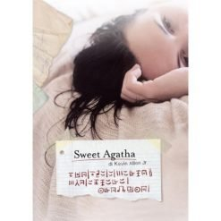 sweet_agatha