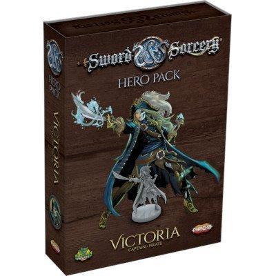sword victoria.jpg