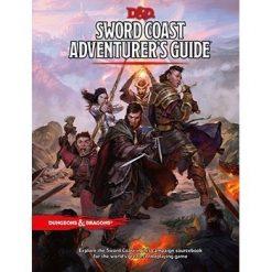 sword_coast_adventurer_s_guide.jpg