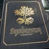 symbaroum-guardie-della-furia