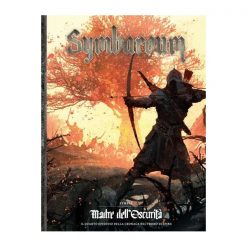 symbaroum-madre-dell-oscurita