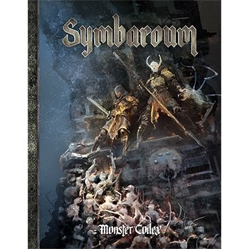 symbaroum_monster_codex.jpg