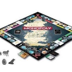 tabellone_monopoly_trono_di_spade.jpg