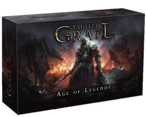 tainted-grail-age-of-legends