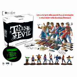 tales-of-evil-esploso-gioco-da-tavola