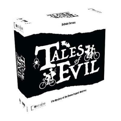 tales-of-evil-scatola