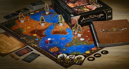 tales_of_arabian_night_italiano_contenuto.jpg