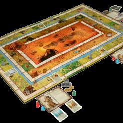 talisman-game-layout.png