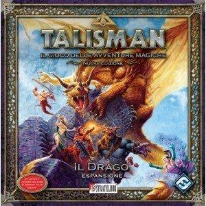 talisman-il-drago.jpg