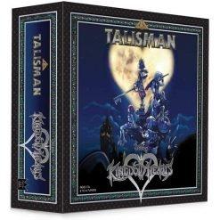 talisman-kingdom-hearts