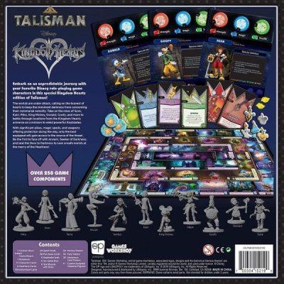 talisman-kingdom-hearts-back
