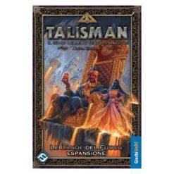 talisman-lande-del-fuoco.jpg