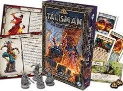 talisman-lande-del-fuoco_contenuto.jpg