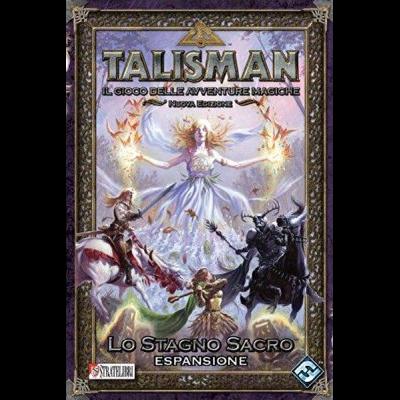 talisman__lo_stagno_sacro.png