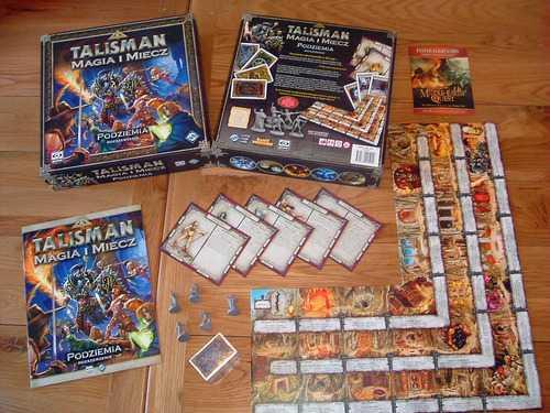 talisman_il_dungeon_contenuto.jpg