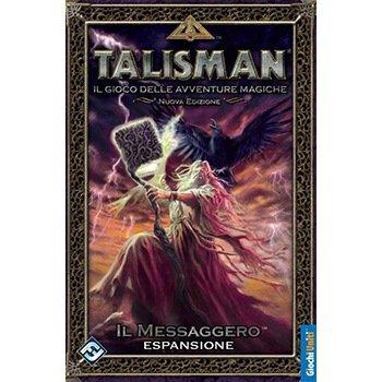 talisman_il_messaggero.jpg