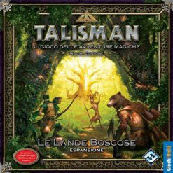 talisman_le_lande_boscose.jpg