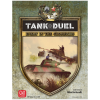 tank-duels-enemy-in-the-crosshairs-scatola-gmt-wargame-gioco-da-tavolo