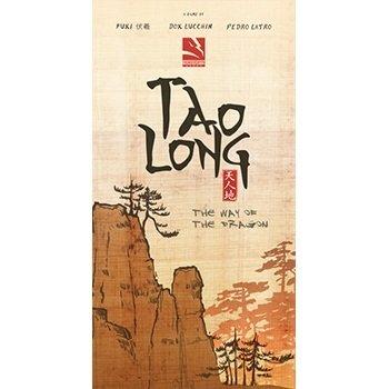 tao_long_gioco_da_tavolo_per_due.jpg