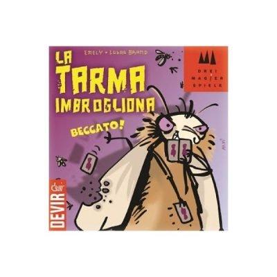 tarma_imbrogliona_gioco_di_carte.jpg