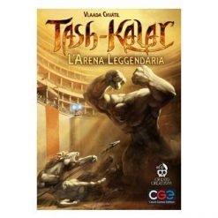 tash_kalar_gioco_da_tavolo6.jpg