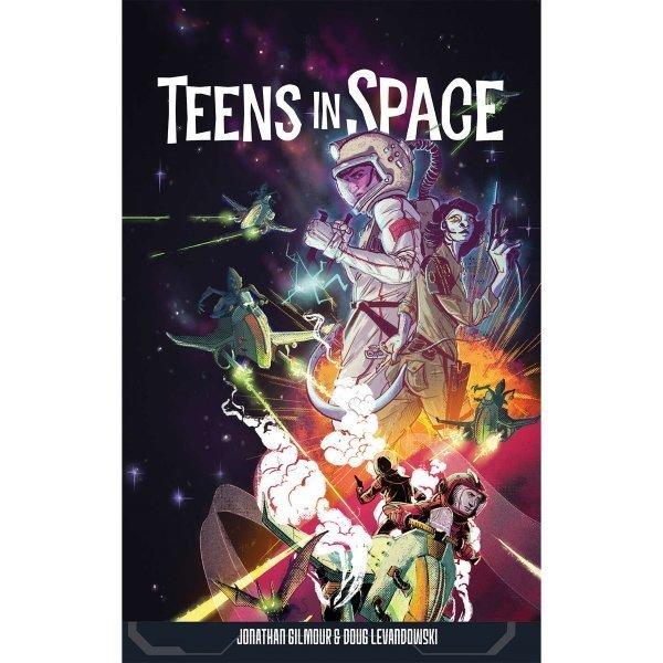 teens-in-space-gdr