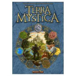 terra-mystica-box.jpg