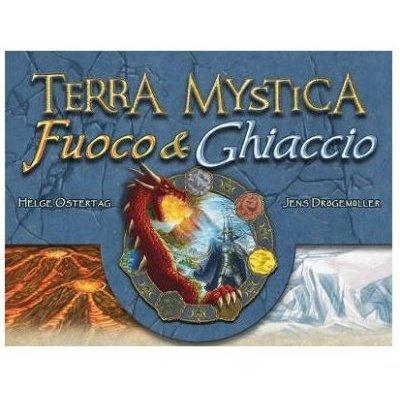 terra_mystica_fuoco_e_ghiaccio.jpg