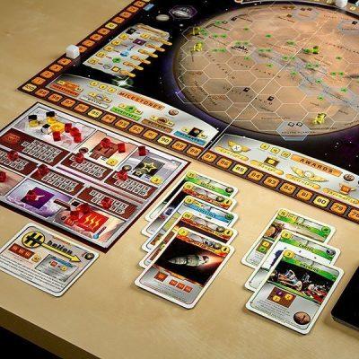 terraforming_dettaglio_carte_di_gioco.jpg