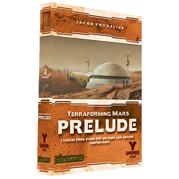 terraforming_mars_prelude.png