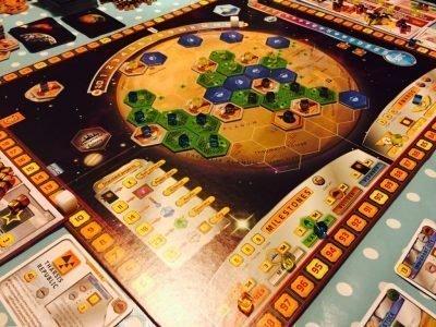 terraforming_plancia_di_gioco2.jpg