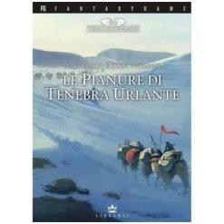 terre-leggendarie-4-le-pianure-di-tenebra-urlante-libro-game