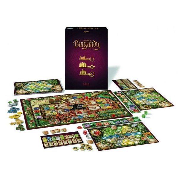 the-castles-of-burgundy-20th-anniversary-edition