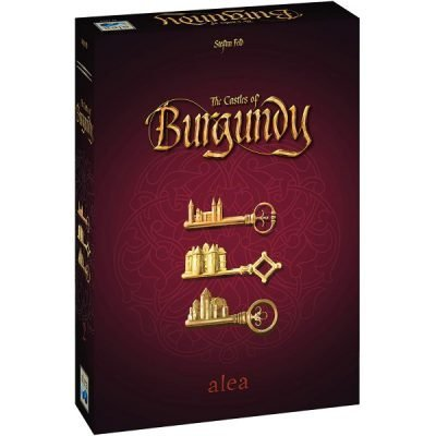 the-castles-of-burgundy-alea-ravensburger-gioco-da-tavolo