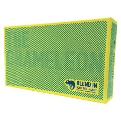 the-chameleon-gioco-da-tavolo
