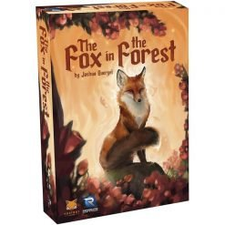 the-fox-in-the-forest-cover