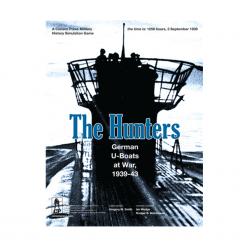 the-hunters-3rd-print