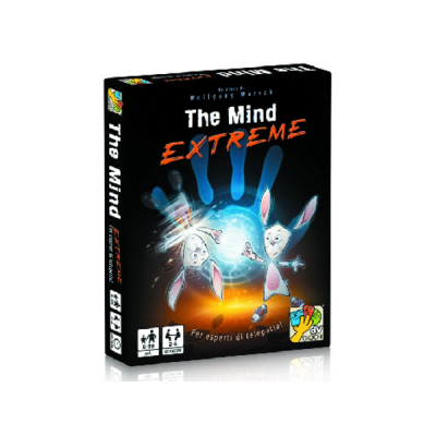 the-mind-extreme