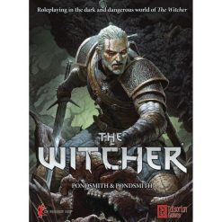 the-witcher-rpg-english-inglese