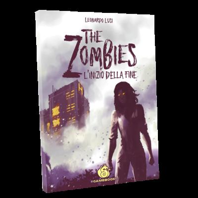 the-zombies-inizio-della-fine