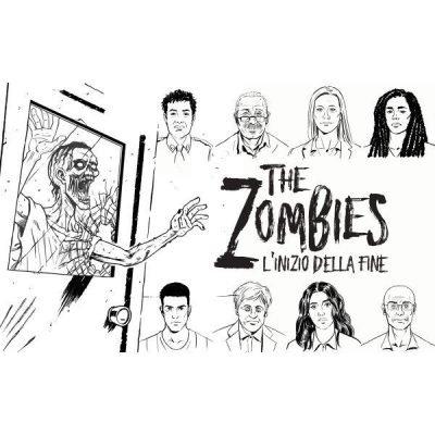the-zombies-inizio-della-fine-banner