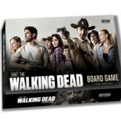 the walking dead.jpg