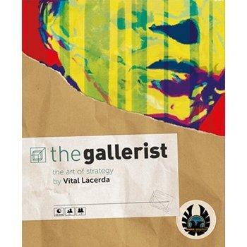 the_gallerist_gioco_da_tavolo.jpg
