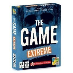 the_game_extreme_gioco_di_carte.jpg
