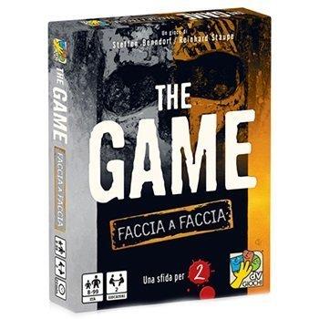 the_game_faccia_a_faccia.jpg